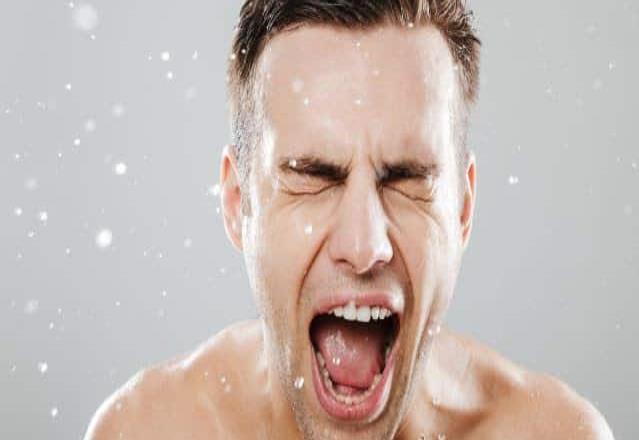 5 consejos para evitar que el frío arruine tu pelo