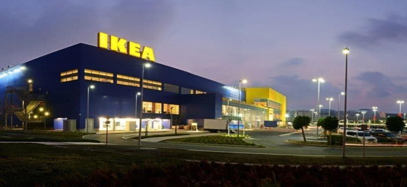 IKEA abre tienda en línea en México, consumidores se decepcionan ante los precios