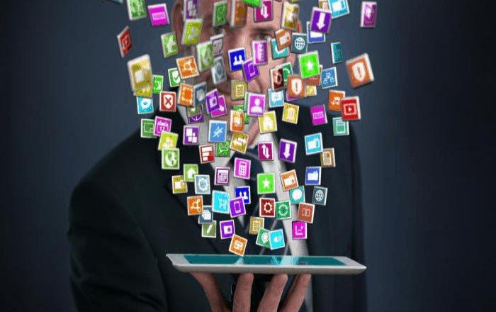 Desinstalar las apps no es suficiente, esto es lo que debes hacer