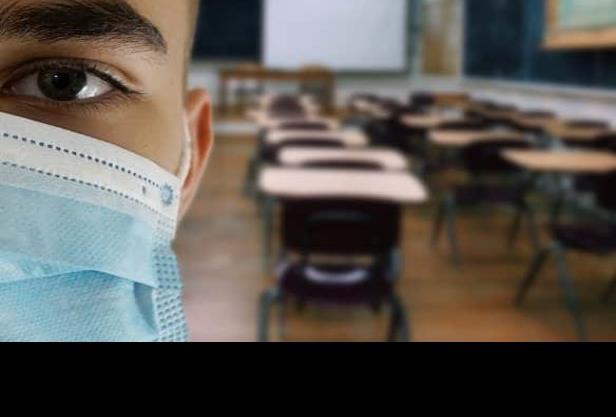 Los retos educativos para el curso de la «nueva normalidad»