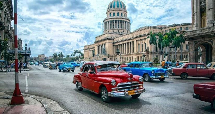 Temen éxodo cuando Cuba reabra fronteras