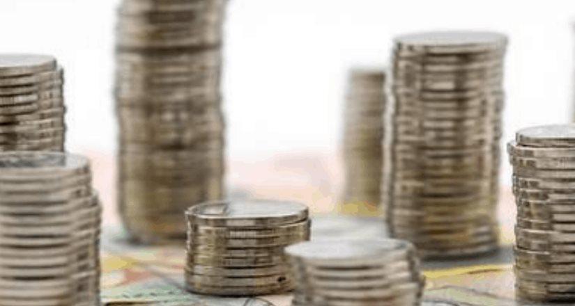 Alcanzar PIB per cápita de 2018 llevará una década