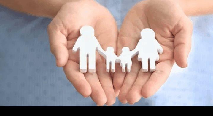 Seguros económicos, opción para la población vulnerable