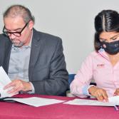 COBACH BC impartirá gratuitamente programas y talleres contra las adicciones