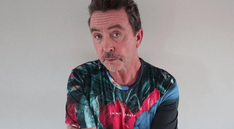 Muere Tony Lewis, vocalista y bajista de The Outfield