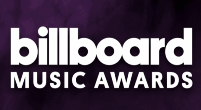 Arranca la Alfombra Roja de los Billboard Latin Music Awards 2020