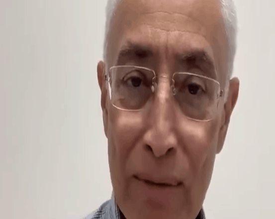 Maestro de UANL que insultó a alumno acusa linchamiento cibernético