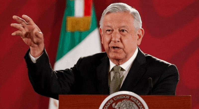 México suma más de 88 mil muertes y 886 mil casos de Covid