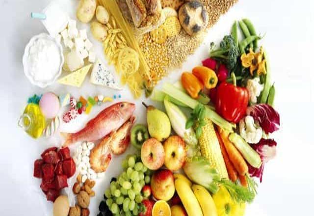 Por pandemia, buscan comer más sano