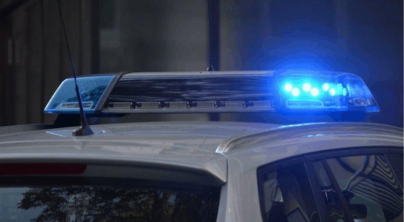 Fiscalía investiga detención de joven por error