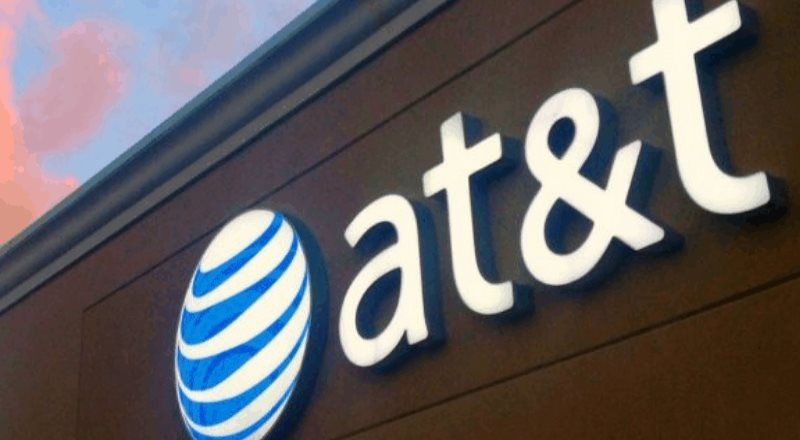 AT&T espera que México brinde costos de espectro competitivos