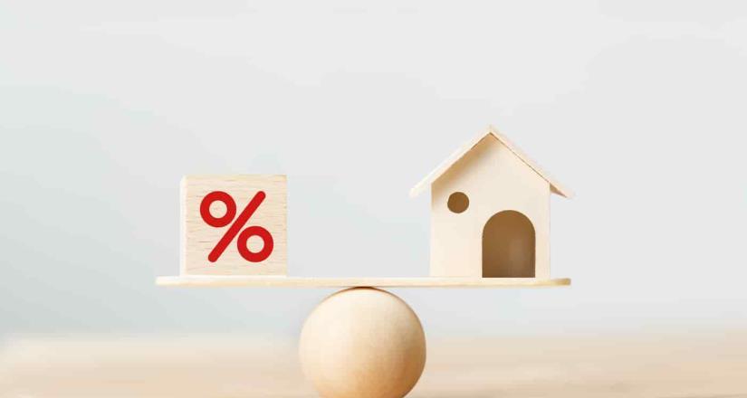 ¿Cuáles son los mejores instrumentos hipotecarios?