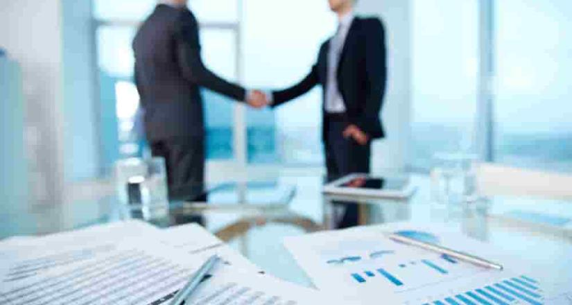 ¿Qué es el outsourcing o la subcontratación?