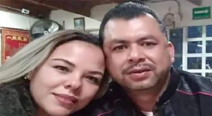 Detienen a 6 elementos de Guardia Nacional por muerte de Yessica Silva en Chihuahua