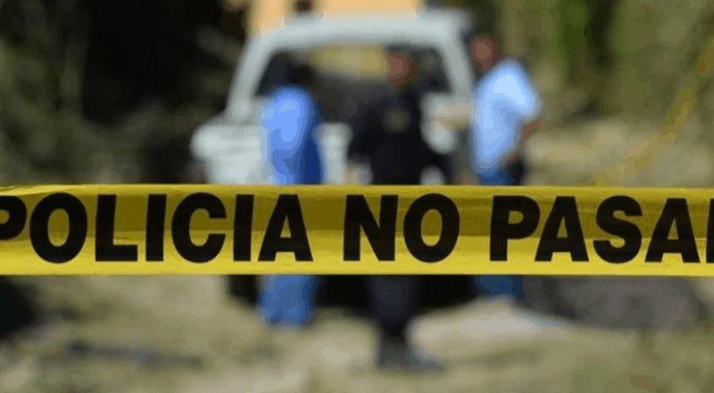Exigen justicia para abogada veracruzana linchada en Puebla