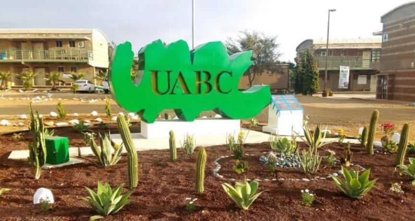 Prepara la UABC un simposio de recursos fitogenéticos