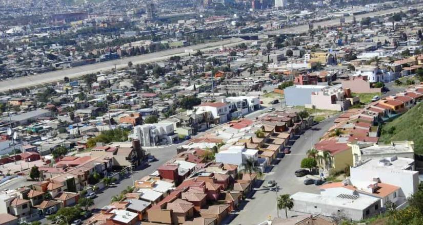 Convoca municipio a participar en la encuesta para el plan municipal de desarrollo de TIjuana