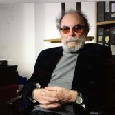 Fallece el artista plástico Arturo Rivera