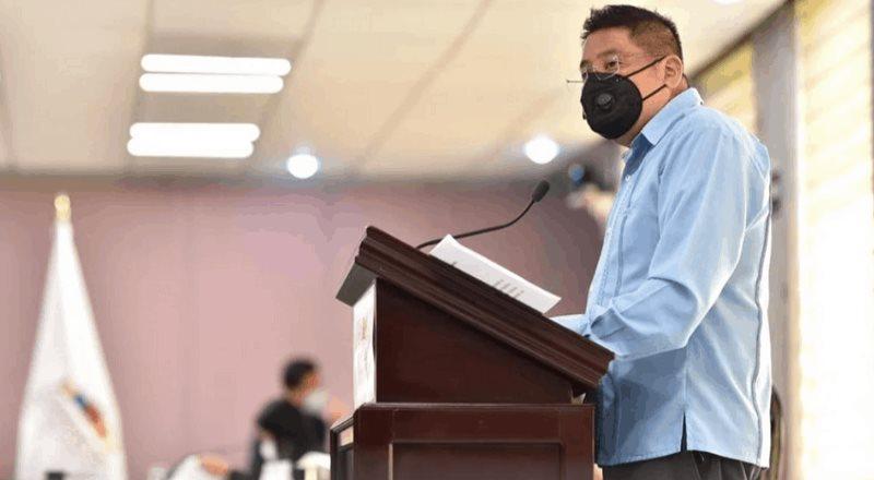 Congreso de Veracruz exige justicia por abogada linchada en Puebla
