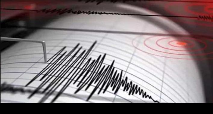 Sorprende sismo de 3.6 en Ciénega de Flores, Nuevo León