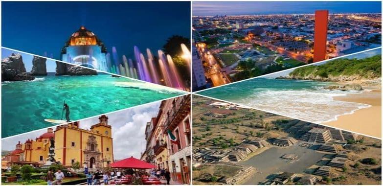 Turismo podría perder 174 millones de empleos por Covid: WTTC