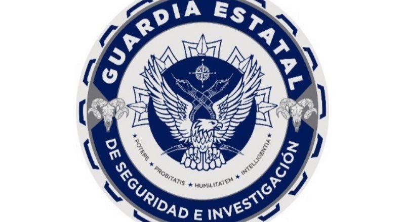Permanente el combate contra el crimen organizado, dice la GESI