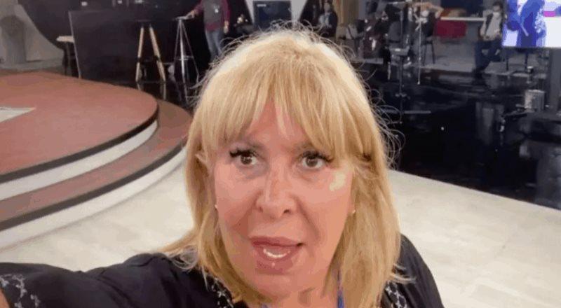 Magda Rodríguez, recordada con cariño por Televisa y TvAzteca