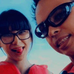 Video sexual en Cañón del Sumidero, ayuda a promoción turística