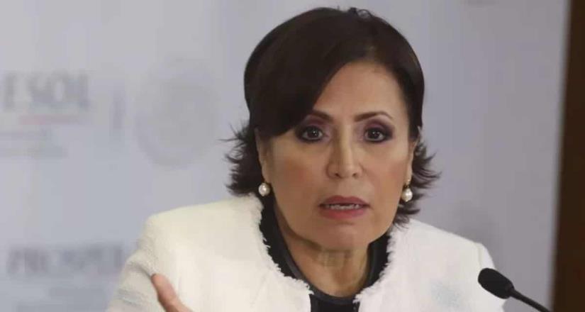 Detectan ruta de los desvíos millonarios de La Estafa Maestra