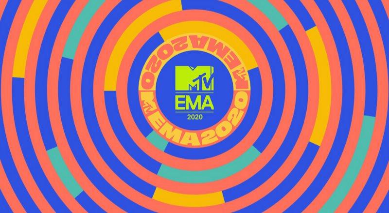 MTV EMA's premian a cinco mujeres que luchan contra el racismo