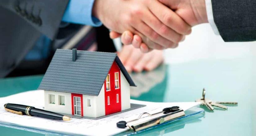 ¿Qué pasa con una hipoteca si fallece el dueño de la casa?