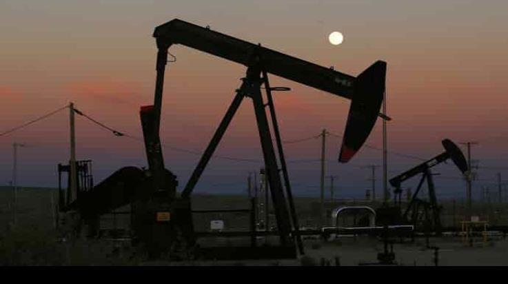 Petroleros de EU se quejan por trato en México
