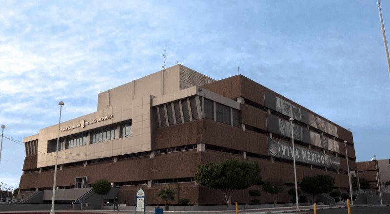 Panistas por la inclusión de ciudadanos para el rescate de Baja California