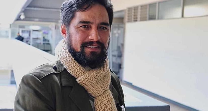 Informa Ayuntamiento de Tijuana relevó en la dirección del SIMPATT