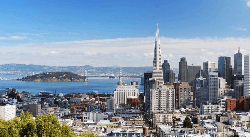 California llega a 1 millón de contagios de COVID-19