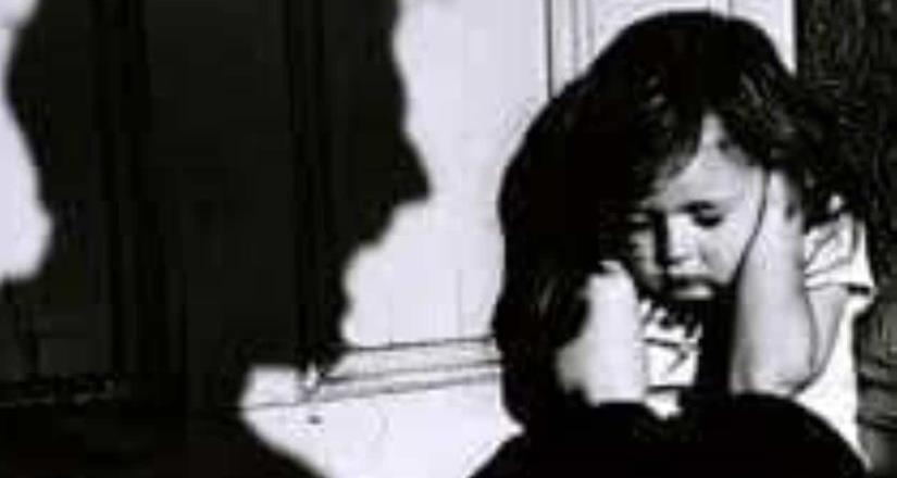 Brutalidad contra niños prolifera en América Latina