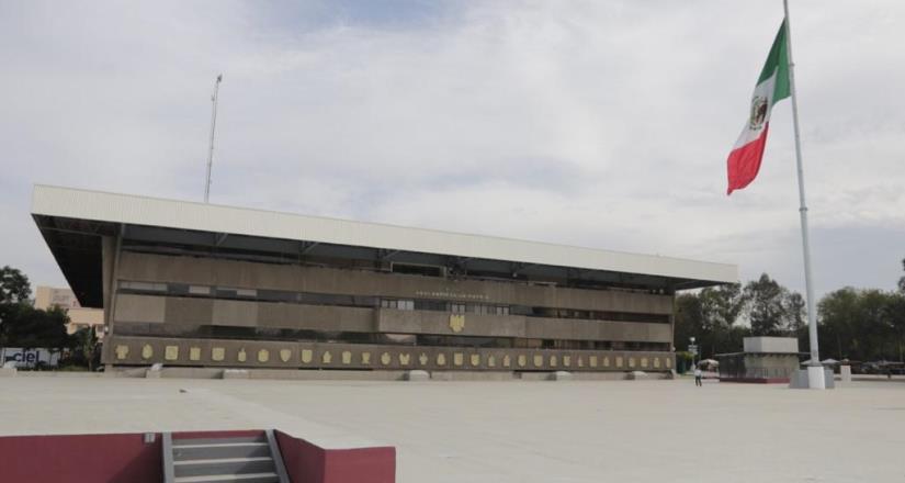 Ayuntamiento de Tijuana suspenderá actividades el próximo lunes