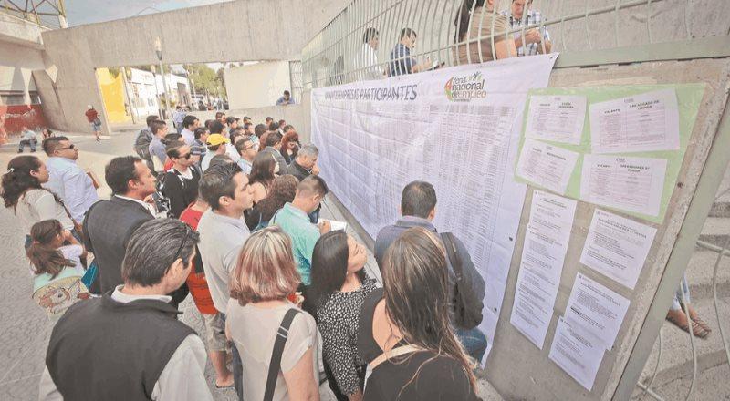 CTM a favor de reforma, sólo si salvaguarda los empleos