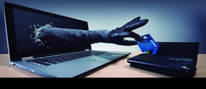 Un desafío, evitar fraude en línea en tiempos del Covid
