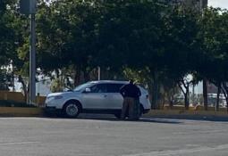 Localizan sin vida a Adriana Murrieta, desaparecida en Guadalajara