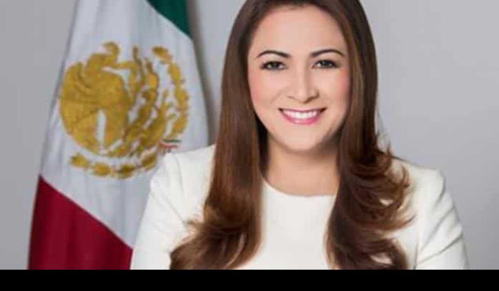 Alcaldesa será investigada por el INE tras aparecer en película