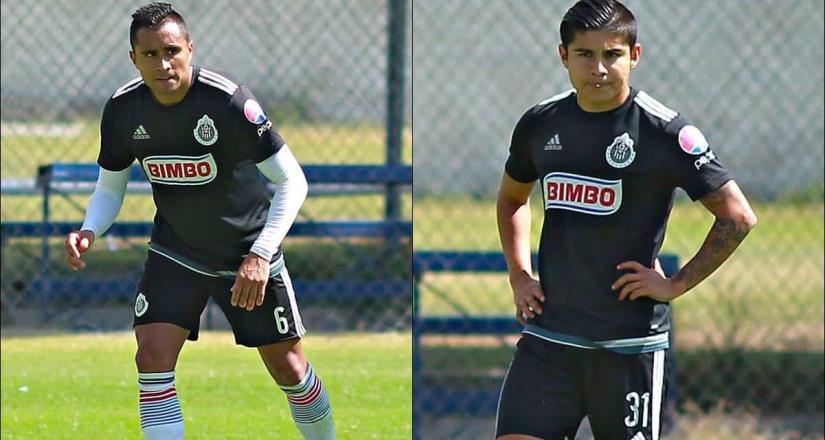 Chofis, jugador sobrevalorado: Edwin Hernández