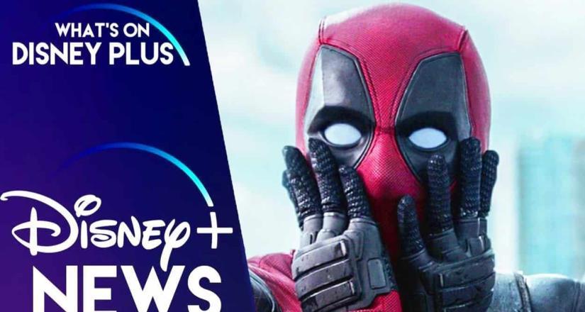 Ya llego Disney Plus a México pero ¿Qué películas de Marvel y Fox no están?