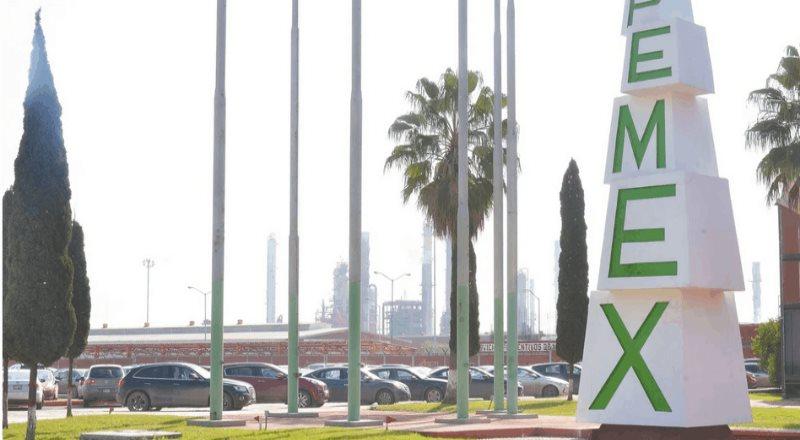 Pemex es una pérdida neta para Estado mexicano: HR Ratings