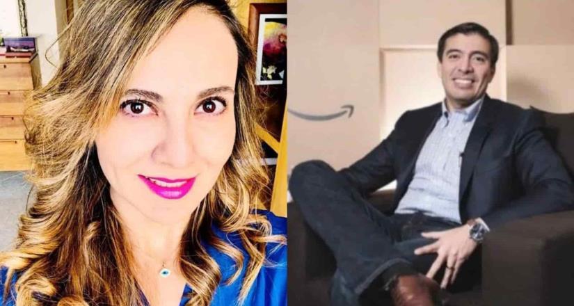 A un año del feminicidio de Abril, familia clama justicia