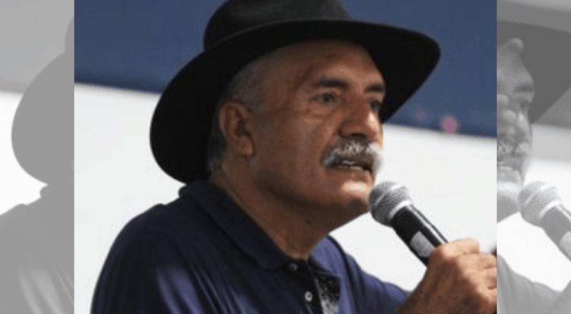 Se confirma la muerte de José Manuel Mireles por problemas de salud