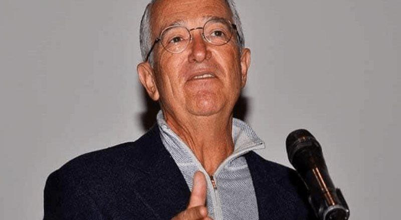 El socialismo siempre ha fracasado: Salinas Pliego