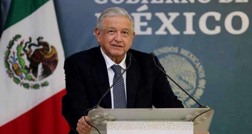 AMLO dice que Constellation Brands no operará en Mexicali