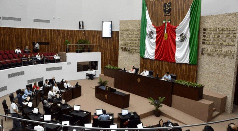 Detallan lineamientos de paridad en elecciones de Yucatán