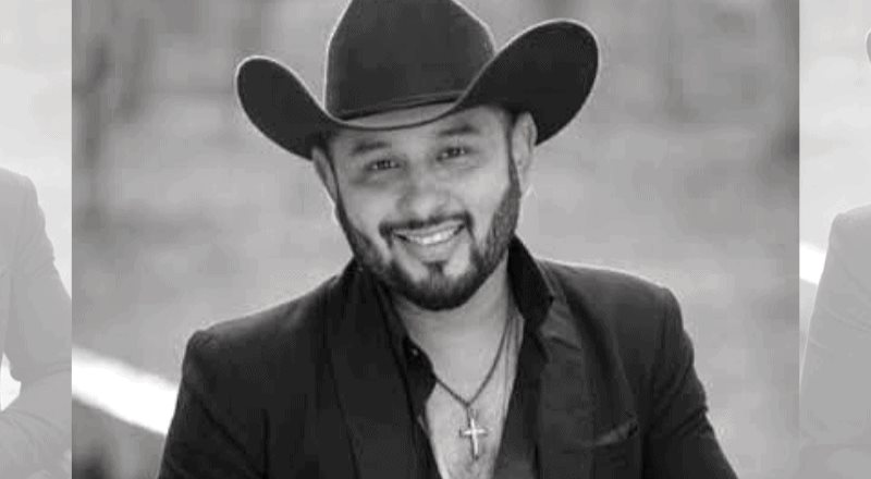 Fallece el cantante Jerry Demara quien participó en La Voz México